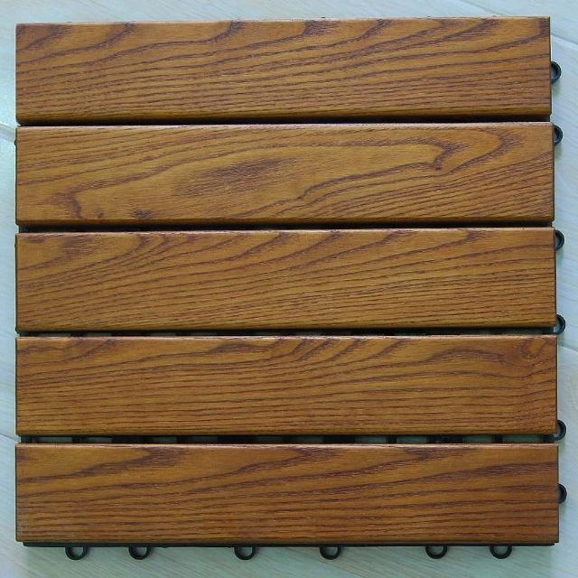 深度炭化木地板--新产品推荐-引导创意-10000jj-北京