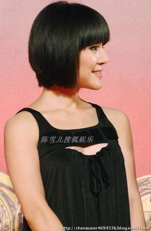 http://t.sohu.com/profile