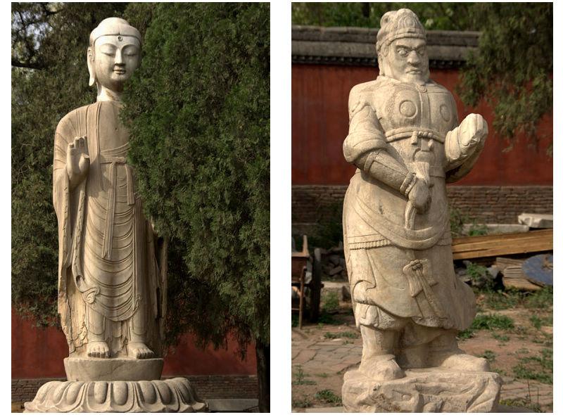 鬼道子博客_祭祀北岳的古代神庙-梅花飞舞-搜狐博客