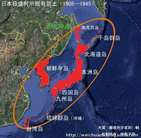 青岛惠国到青岛火车站地图