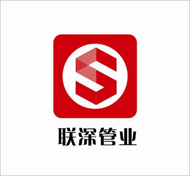 地址:广东省梅州市华侨城沿江金岸河堤上状元楼200号新锐平面设计图片