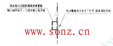 电路 电路图 电子 设计图 原理图 457_188