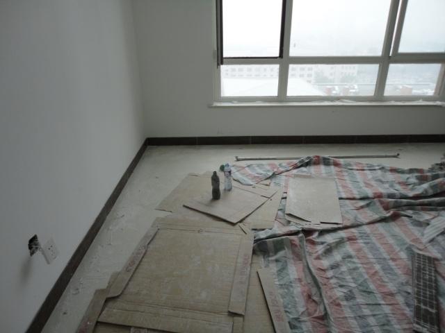 简欧小麻花立柱实木家具(以后上图),第1张是白色,也喜欢,想全铺高清图片