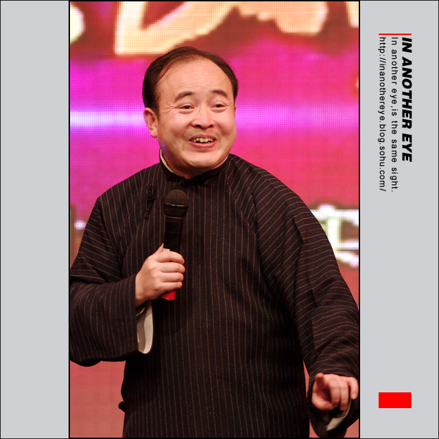 兰州王海相声下载_王海是本地知名的相声演员 他的《戏说乡音》系列作品深入人心 他在
