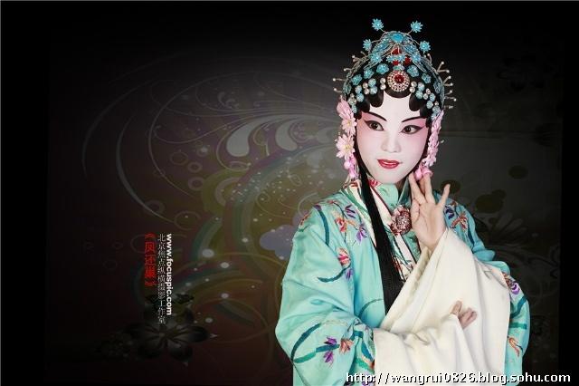 白羊座唯美可爱,高清图片-壁纸族 海贼王萨博高清壁纸,高清图片-壁纸