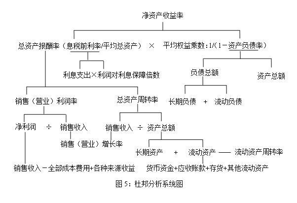 电路 电路图 电子 设计 素材 原理图 602_412