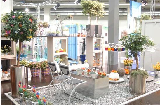 经营花店设计图-九州花英之全城热恋-搜狐博客图片