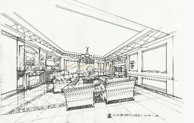 王文泉 中国十大最具影响力设计师,国家注册高级室内建筑师(证书号A014107SA110034),,电话:13911488848 qq:1825335777 ,邮箱:wangwenquan68@126.com, 设计收费标准北京:300-1000每建筑平米,外地另议。