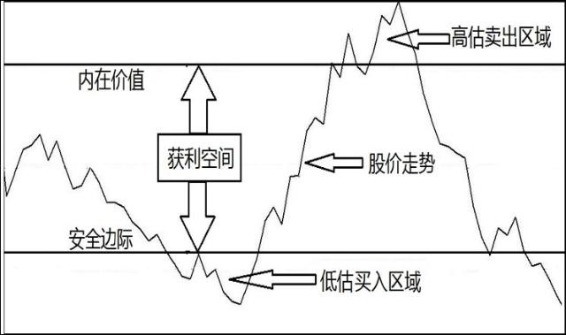 电路 电路图 电子 设计 素材 原理图 640_379