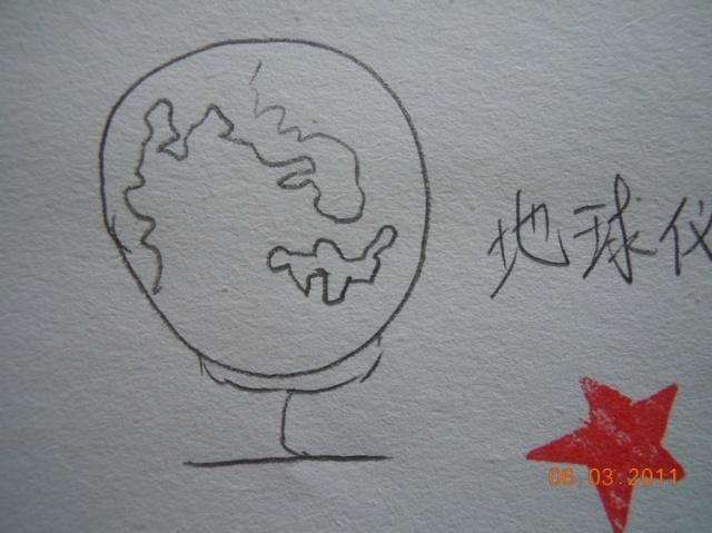 """奇思妙想之""""圆""""的联想-大米河的泥鳅-我的搜狐"""