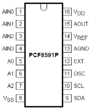 电路 电路图 电子 原理图 344_418