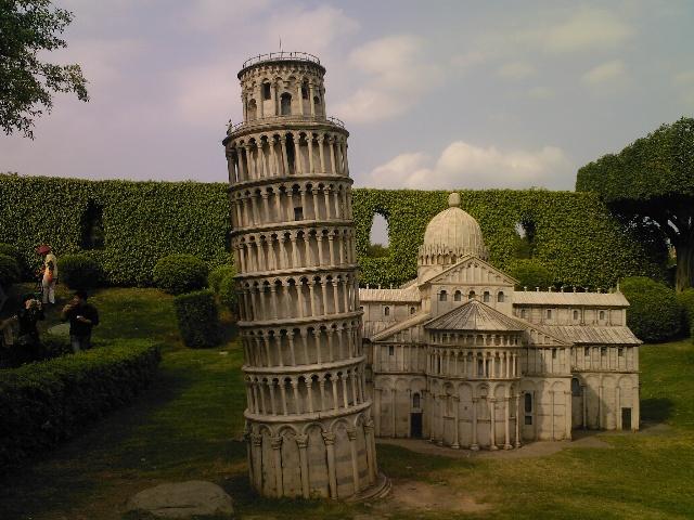 法国古建筑结构名称图解