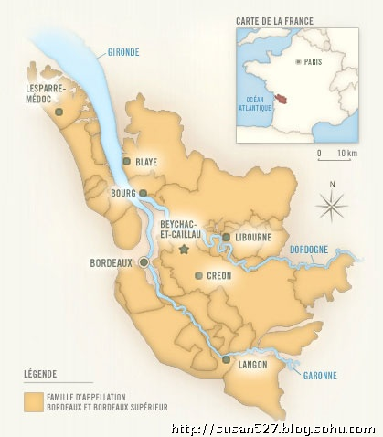 Rencontre Libertine En Savoie